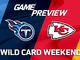 Watch: Titans vs. Chiefs preview | 'Move the Sticks'