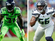 Watch: Rapoport: Seahawks will have 'significant makeover' this offseason