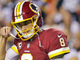Watch: Brooks: Kirk Cousins could end up being next Joe Flacco