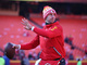 Watch: Are the Chiefs making a mistake if they trade Alex Smith?