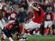Watch: Matt Bryant boots FG from 51 yards out