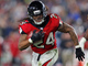 Watch: Devonta Freeman churns through defenders for 22 yards