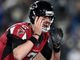Watch: Pro Football Focus breaks down Matt Ryan's success vs. pressure in Wild Card game