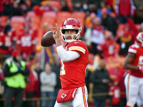 Rapoport: Alex Smith likely to play for new team in 2018
