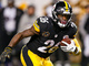 Watch: Rapoport: Antonio Brown expected to be 100% for divisional round