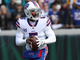 Watch: Tyrod takes off for 9 yards, Ngakoue's late hit tacks on 15