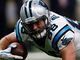 Watch: Greg Olsen reels off 22 yards on twisting catch-and-run