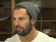 Watch: Eric Decker on Finding a Way to Win