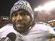 Watch: In His Words: Wesley Woodyard's Sack