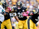 Watch: NFL-N-Motion: Why the Steelers need to feed their Bell cow vs. the Jaguars