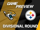 Watch: Jaguars vs. Steelers game preview | 'Move the Sticks'