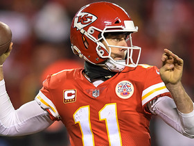 Garafolo and Prime explore ideal landing spots for Alex Smith this offseason