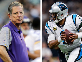 Will Norv Turner's offense maximize Cam's abilities?