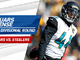 Watch: Jaguars defensive highlights | AFC Divisional Round