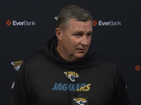 Watch: Marrone: