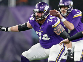 Watch: Keys to a Vikings win over the Eagles