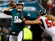 Watch: NFL-N-Motion: How Nick Foles found his rhythm against the Falcons