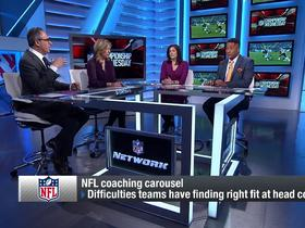 Watch: How effective is the Rooney Rule?