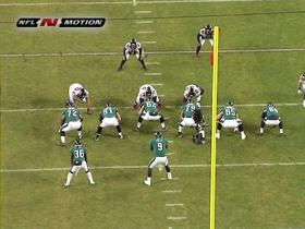 Watch: NFL-N-Motion: Why the Eagles have the most underrated run game in NFL
