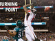 Watch: How Eagles' D predicted Falcons' fourth-down play call | 'NFL Turning Point'