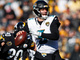 Watch: Burleson: Bortles has more than a chip on his shoulder,  'it's a boulder on his shoulder'