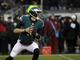 Watch: Peter Schrager explains why Nick Foles will have to beat the Vikings with his legs
