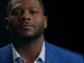 Watch: What's Next is History: LaDainian Tomlinson
