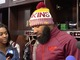 "Watch: DeAngelo Hall on Cousins: ""We're Better When He's On The Field With Us"""