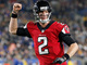 Watch: Rapoport: Long-term deal for Matt Ryan is Falcons' 'main priority' this offseason