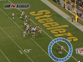 Watch: NFL-N-Motion: Why Gronk only needs two routes to make defenses pay