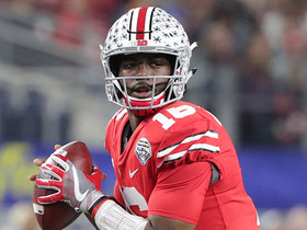 Watch: Mike Mayock's players to watch at the East-West Shrine Game