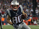 Watch: Danny Amendola comes open underneath for 9-yard TD catch
