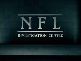 Watch: NFL Investigation (ATN-JAX vs NE)
