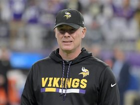 Watch: Is Pat Shurmur the right guy for the Giants head coach job?