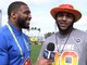 Watch: 2018 Pro Bowl: Wesley Woodyard the Roving Reporter