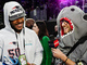 Watch: Patriots' wackiest answers from Super Bowl LII Opening Night