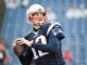 Watch: Kyle Brandt: Tom Brady's addiction to football is unparalleled