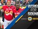 Watch: Wired for Sound: 2018 Pro Bowl