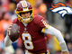 Watch: Casserly explains why Broncos are best fit for Kirk Cousins