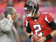 Watch: Arthur Blank: We want to make Matt Ryan a Falcon 'for life'