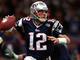 Watch: How Brady's game-winning drive in SB XXXVI launched a dynasty