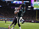 Watch: Eric Rowe prevents potential third-down TD catch by Alshon Jeffery
