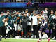 Watch: Amendola gets behind Eagles' secondary for 50-yard catch