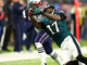 Watch: Alshon Jeffery makes Willie Mays-esque catch for 22 yards