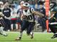 Watch: Danny Amendola gets wide open for 30-yard catch