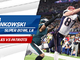 Watch: Rob Gronkowski's most dominant plays | Super Bowl LII