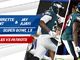 Watch: LeGarrette Blount and Jay Ajayi highlights | Super Bowl LII