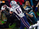 Watch: 'Sound FX': Patriots keep it close with a turnover and a touchdown