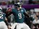 Watch: Kyle Brandt: I think Nick Foles is the next Nick Foles