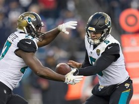 Watch: Will the Jaguars changes for 2018 bring new excitement to Jacksonville?